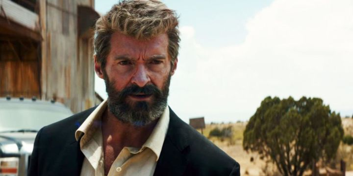 Logan s runtime is finally revealed   and you may want to hold off     Hugh Jackman as Wolverine in Logan