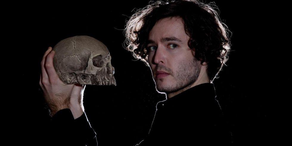 Resultado de imagem para Hamlet