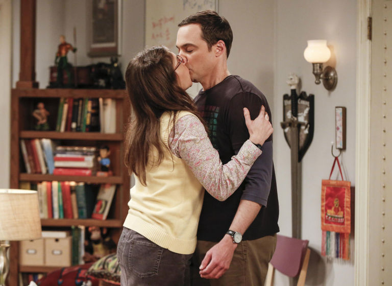 The Big Bang Theory fans left aghast as season 10 finale leaves one big question unanswered