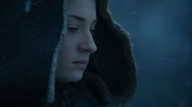 Game of Thrones temporada 7 episódio 7: Sansa Stark