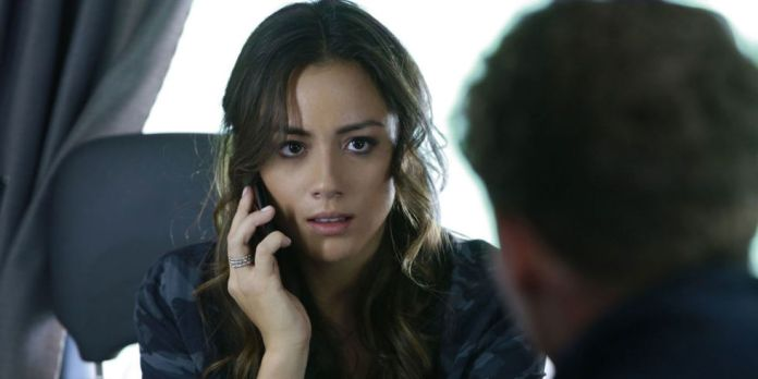 agents of shield 03