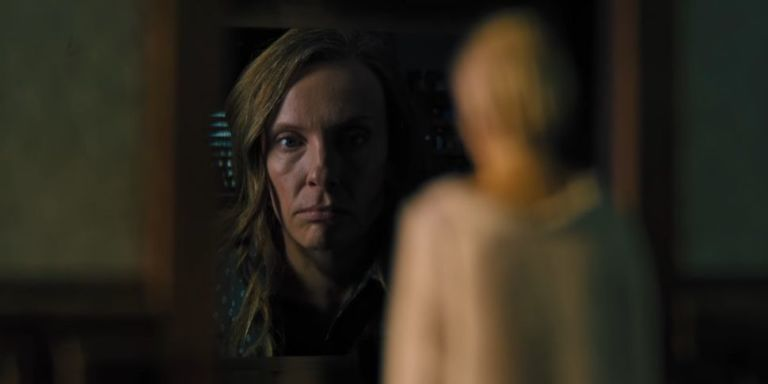 Image result for hereditary pictures