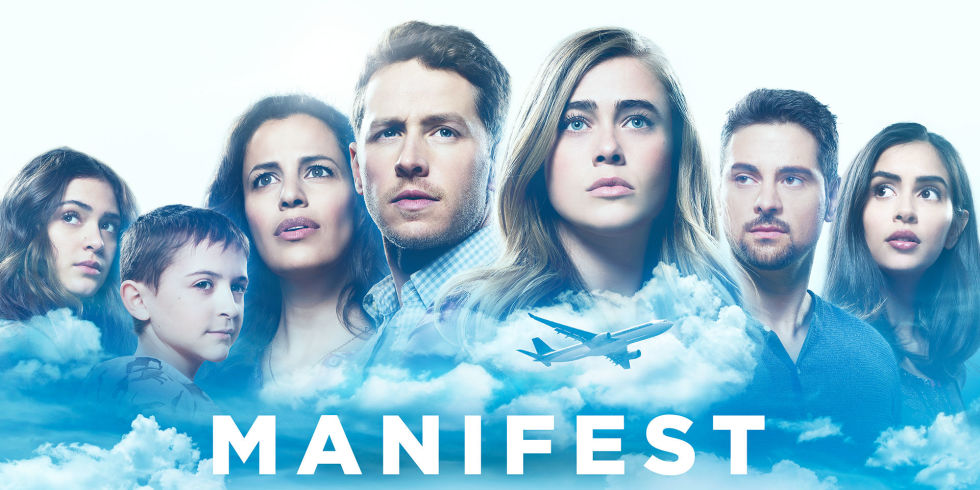 Image result for manifest