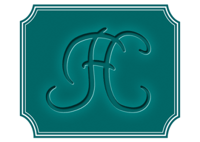 Factory Collectibles Logo