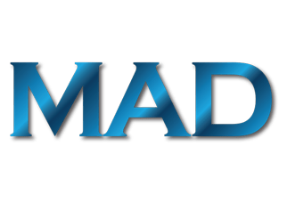 Mad Technical Solutions Banner
