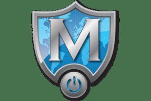 mad-logo-thumb