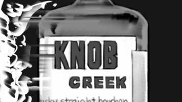 Knob4a_0024_Layer 25
