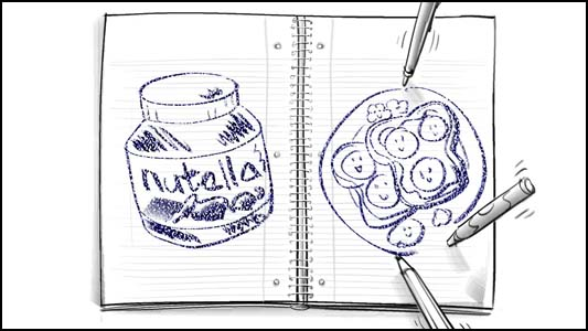 nutella_frames1i_0016_Layer 17