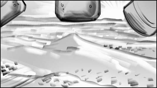 DuneBuggy_1a_0001_Layer 2