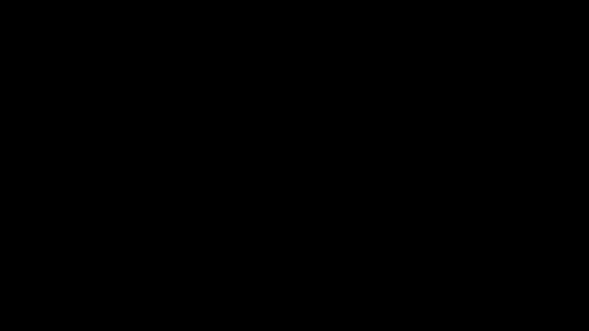 DuneBuggy_1a_0026_Layer 29