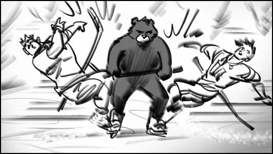 PondHockey_1a_0019_Layer 20