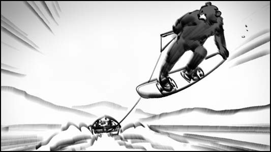 WakeBoard_1a_0008_Layer 9