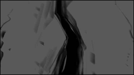 intel_cliff1e__0000_Layer 0