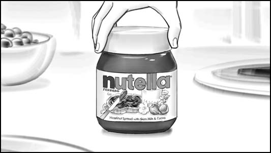 nutella_1n_0000_Layer 1c