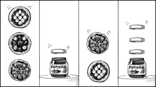nutella_1n_0025_Layer 26