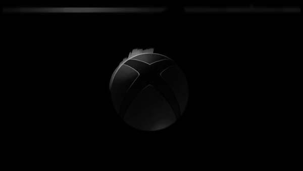 xbox_02