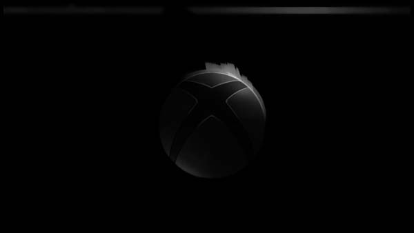xbox_04