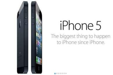 apple-iphone-5-launch