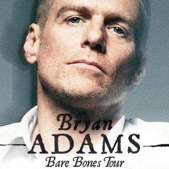 BryanAdams_Bare_Bones_Tour_BigCover_338x338_3