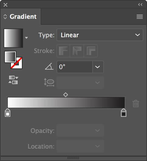 Tutorial Singkat Membuat Flat Design Character di Illustrator 11