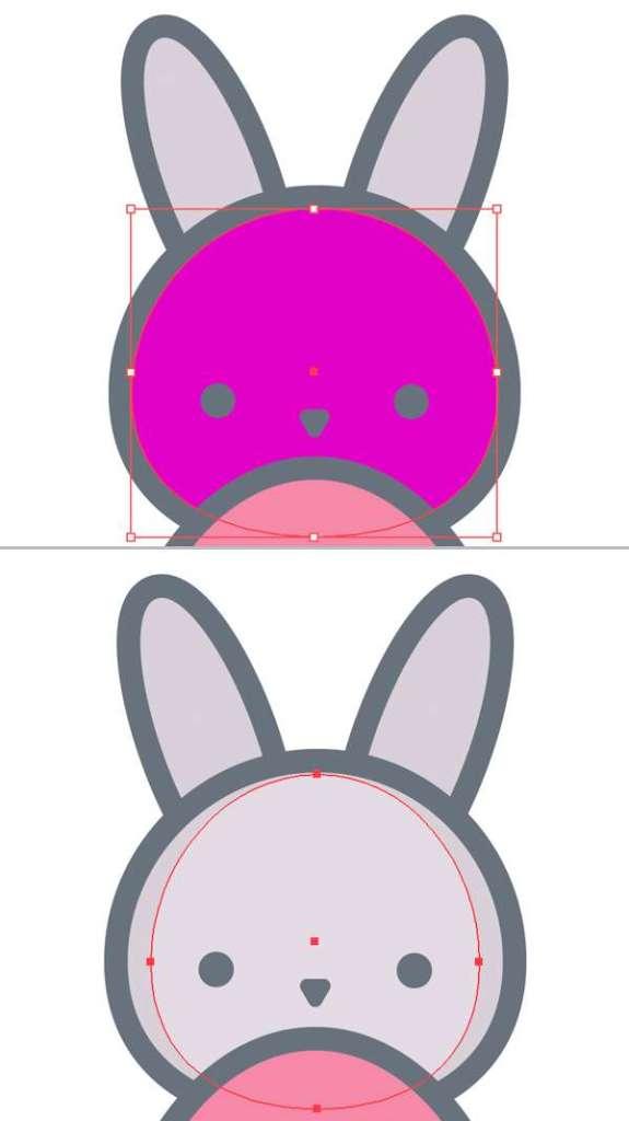 Langkah 8-easter-bunny-egg-1