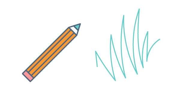 Langkah 9-Membuat-set-Flat-Design-Icon-Sederhana