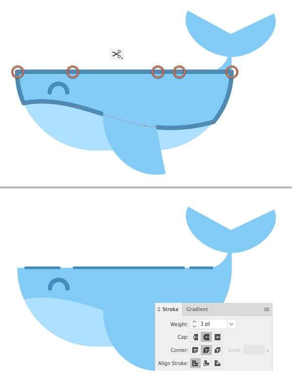 Tutorial 9-cute-whale