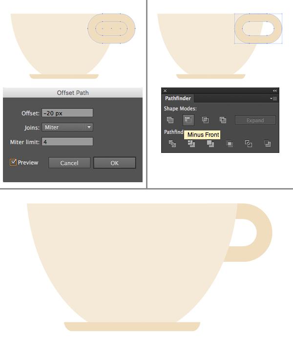 step 4-green-tea-logo