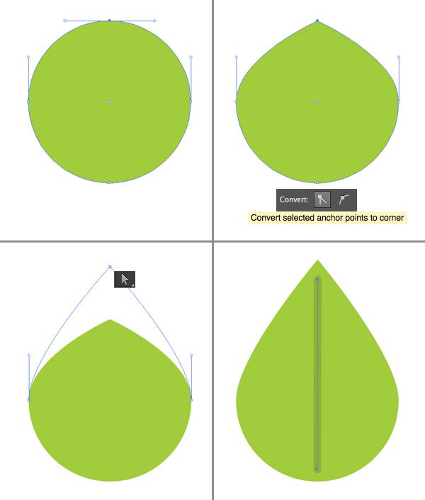step 7-green-tea-logo