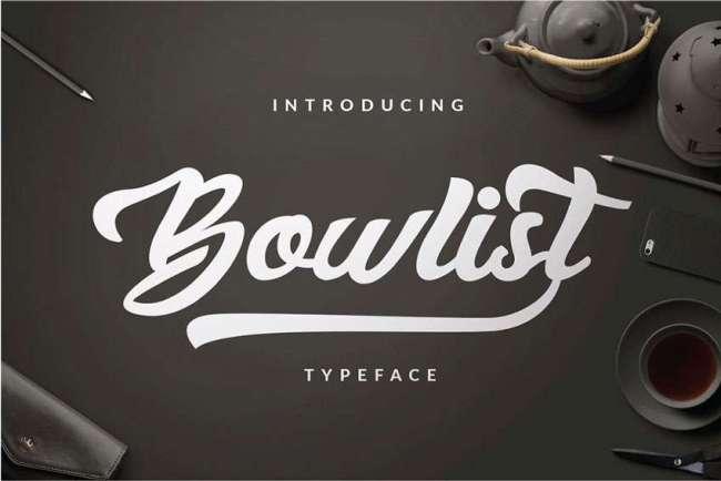 7 free download font untuk logo monograms 08