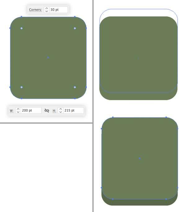Tutorial-Membuat-Vektor-Tas-Backpacker-di-Adobe-Illustrator-CC 01