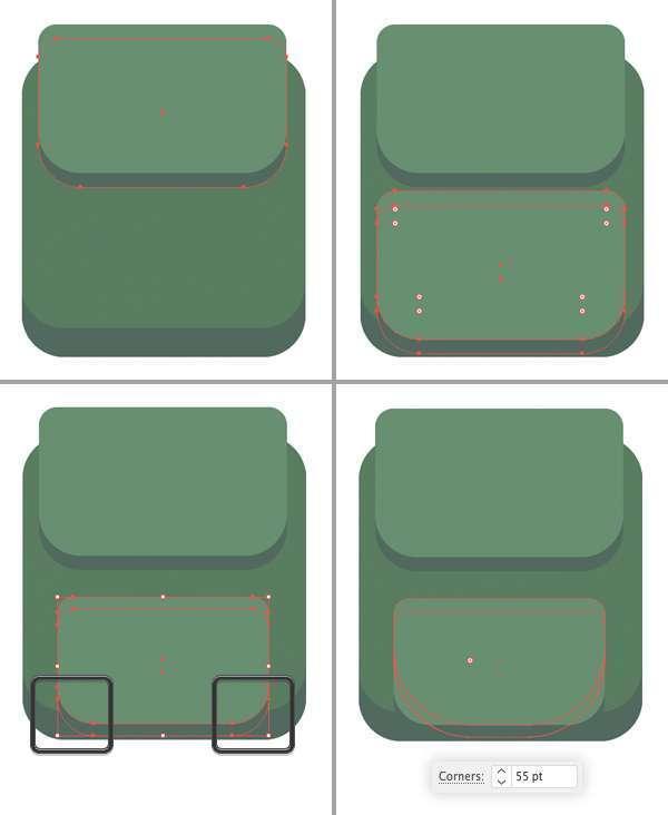 Tutorial-Membuat-Vektor-Tas-Backpacker-di-Adobe-Illustrator-CC 04