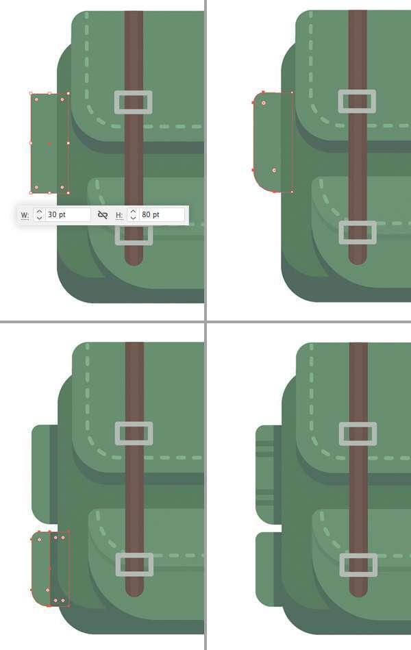 Tutorial-Membuat-Vektor-Tas-Backpacker-di-Adobe-Illustrator-CC 10