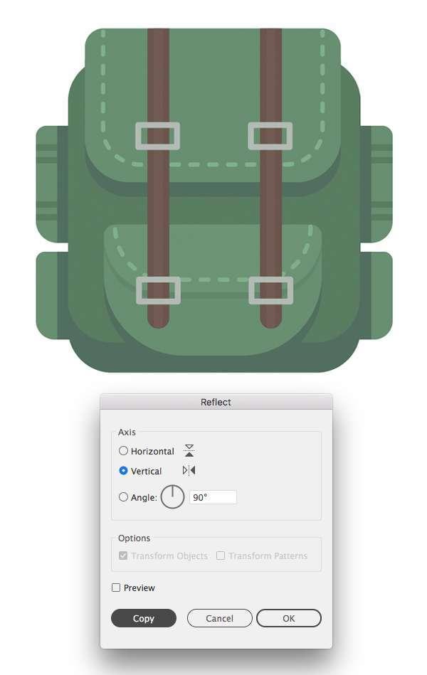 Tutorial-Membuat-Vektor-Tas-Backpacker-di-Adobe-Illustrator-CC 11