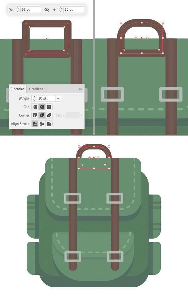 Tutorial-Membuat-Vektor-Tas-Backpacker-di-Adobe-Illustrator-CC 12