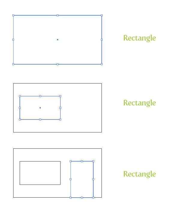 Tutorial-Membuat-Ikon-Online-Shop-di-Adobe-Illustrator-CC 01