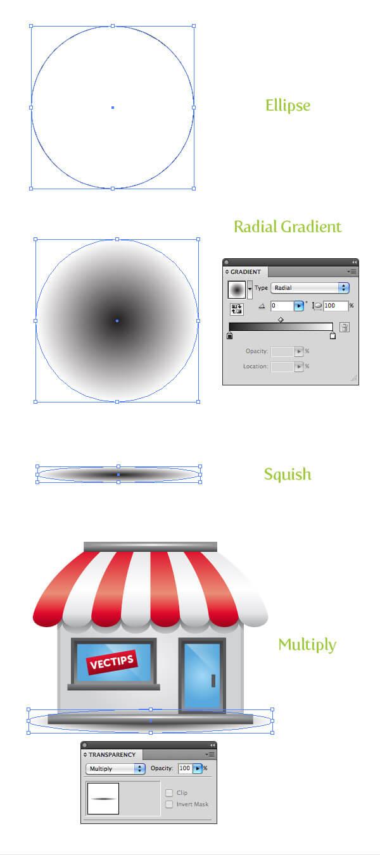 Tutorial-Membuat-Ikon-Online-Shop-di-Adobe-Illustrator-CC 22