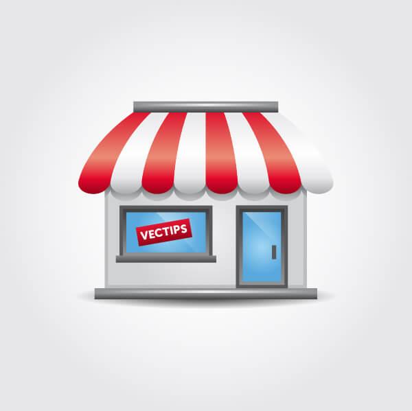 Tutorial-Membuat-Ikon-Online-Shop-di-Adobe-Illustrator-CC
