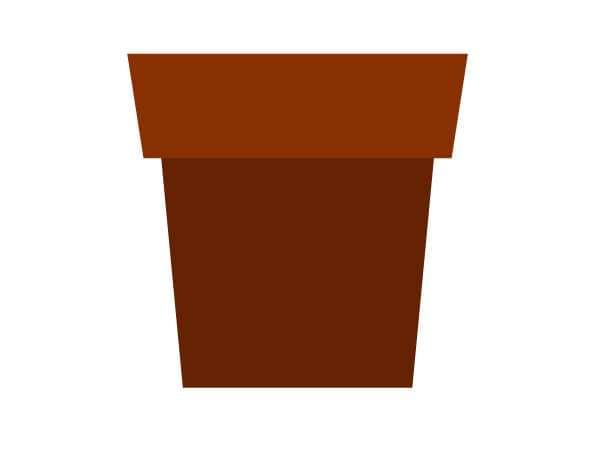 Tutorial Membuat Karakter Kaktus Lucu di Adobe Illustrator CC 10