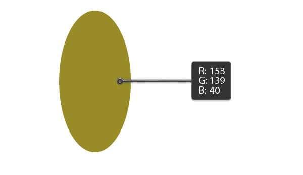 Tutorial Membuat Karakter Kaktus Lucu di Adobe Illustrator CC 11
