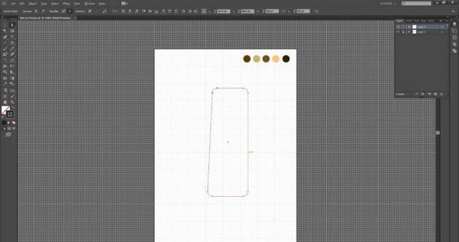 tutorial-desain-karakter-tiki-art-menarik-di-adobe-illustrator-cc 05