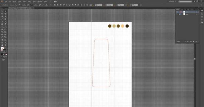 tutorial-desain-karakter-tiki-art-menarik-di-adobe-illustrator-cc 06