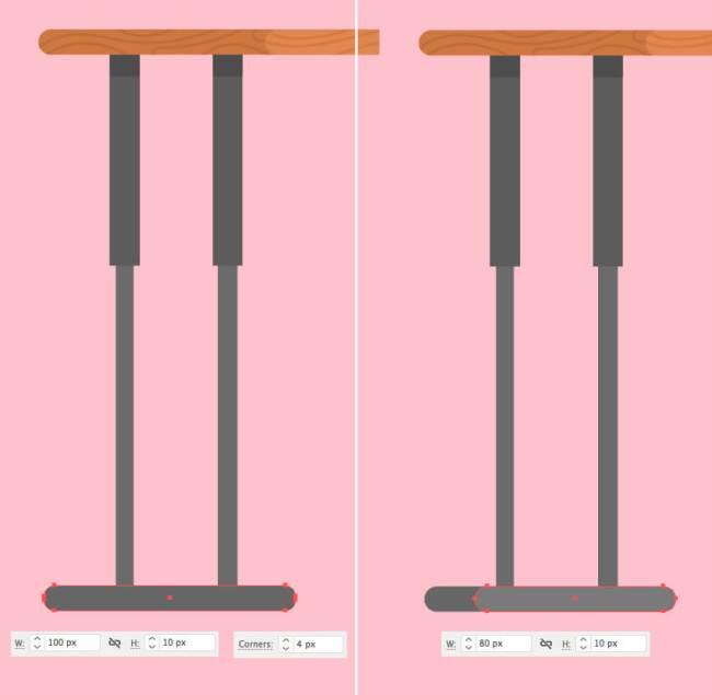 tutorial-membuat-karakter-flat-design-di-adobe-illustrator-cc 06