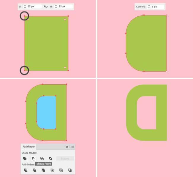tutorial-membuat-karakter-flat-design-di-adobe-illustrator-cc 16