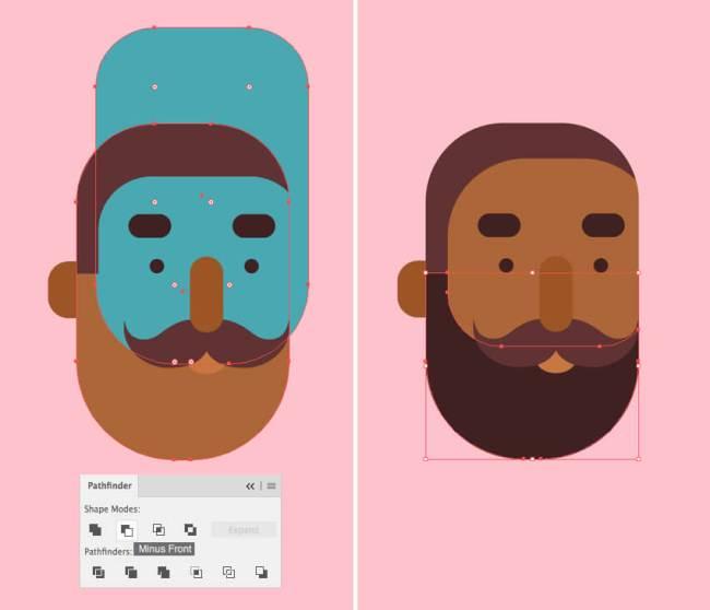 tutorial-membuat-karakter-flat-design-di-adobe-illustrator-cc 26