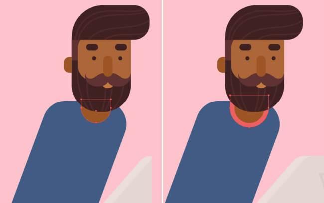 tutorial-membuat-karakter-flat-design-di-adobe-illustrator-cc 29