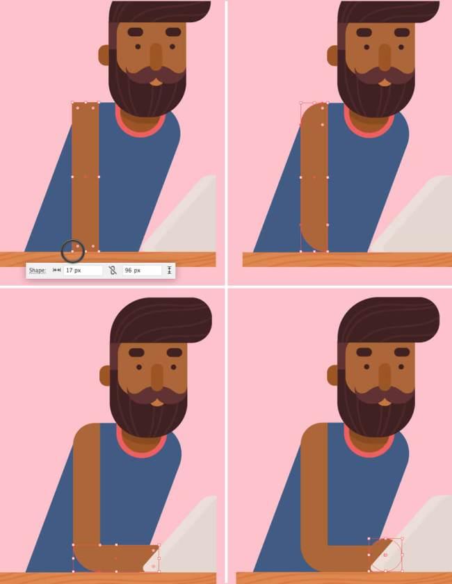 tutorial-membuat-karakter-flat-design-di-adobe-illustrator-cc 30
