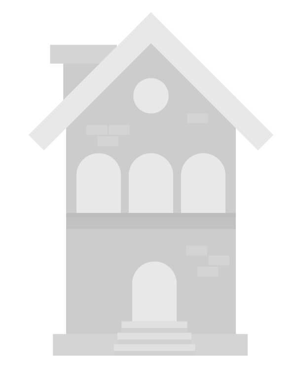 tutorial-cityscape-flat-design-grayscale-di-adobe-illustrator-cc-14