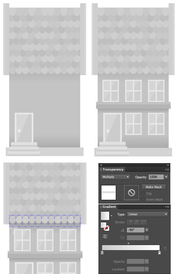 tutorial-cityscape-flat-design-grayscale-di-adobe-illustrator-cc-35