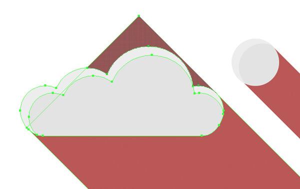 tutorial-cityscape-flat-design-grayscale-di-adobe-illustrator-cc-55